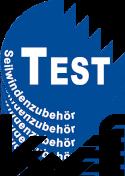 KWF_Test_Seilwindenzubehoer